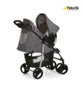 Hauck Shopper SLX Trio Set 2020 kočík