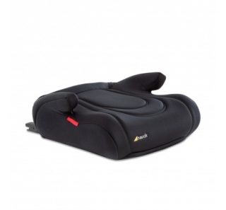 Hauck Booster Fix podsedák isofix 2020 black